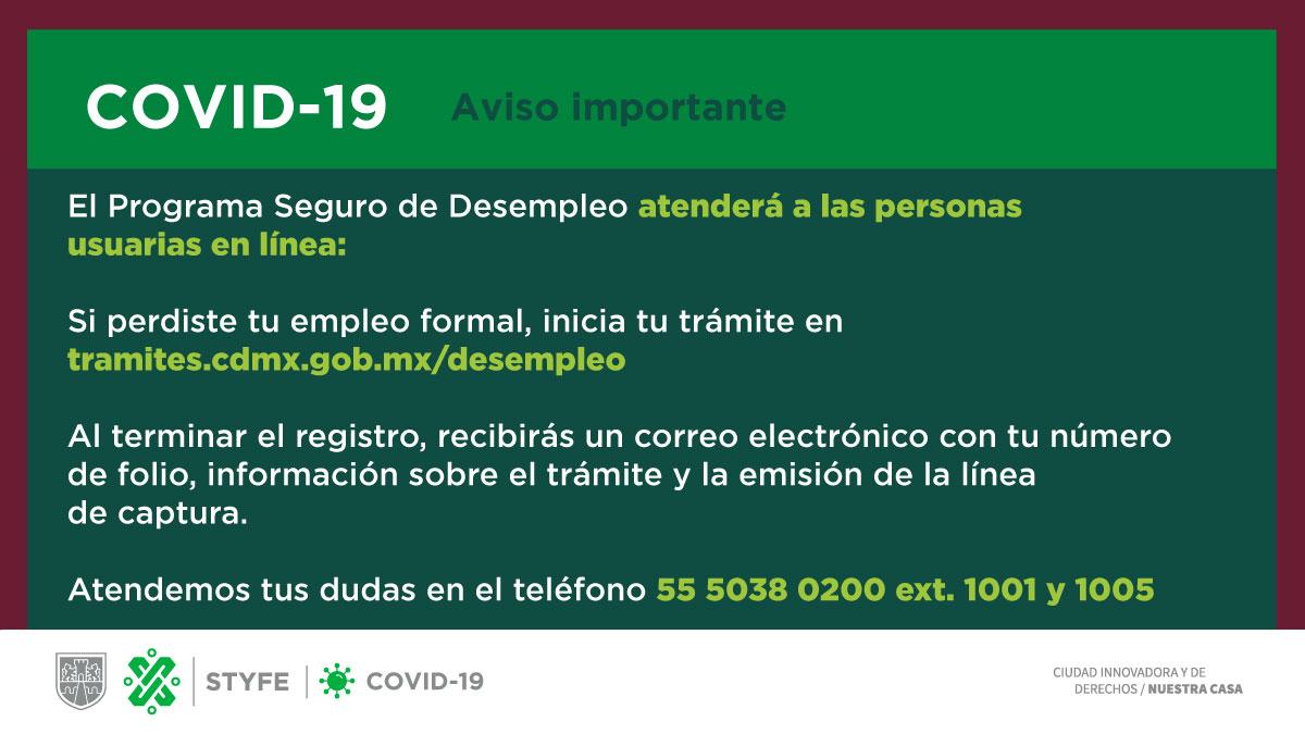 seguro-desempleo-cdmx