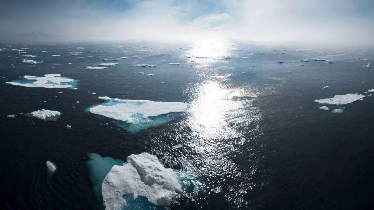 Cambio climático también es una emergencia de salud: especialistas