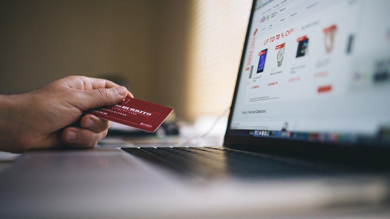 Plataformas digitales: La clave para la bancarización