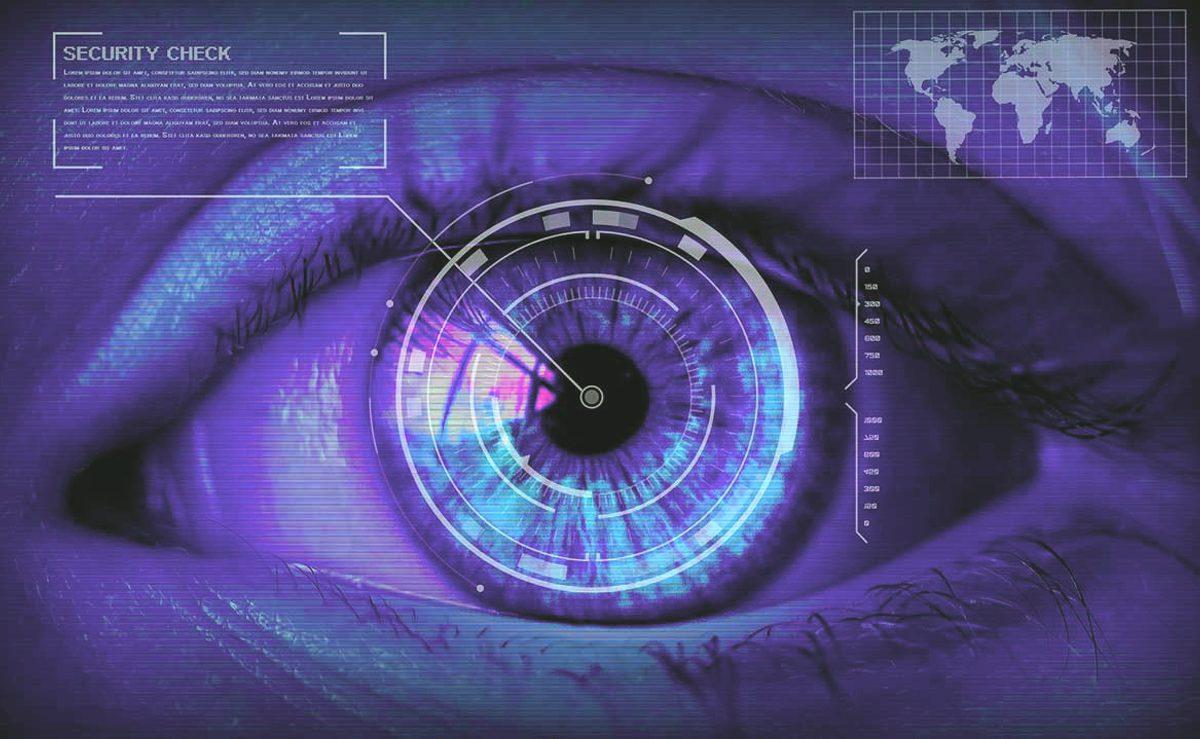 Identificación biométrica, clave para la salud del futuro tras coronavirus