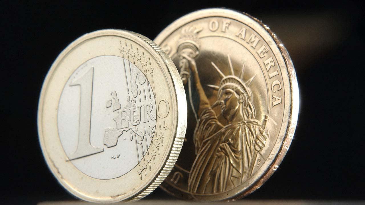 UE impondrá aranceles de 4,000 mdd a productos de Estados Unidos