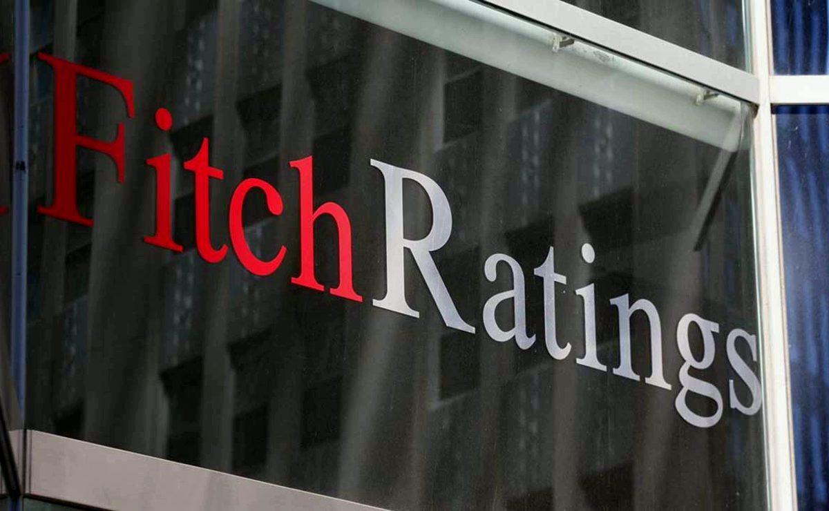 Fitch advierte golpe de reforma eléctrica a proyectos de energía renovable