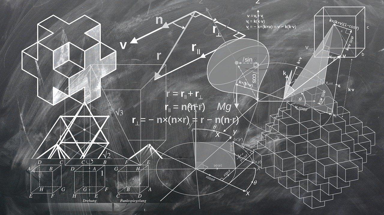 IBM pone a disposición 80,000 patentes en la lucha contra Covid-19