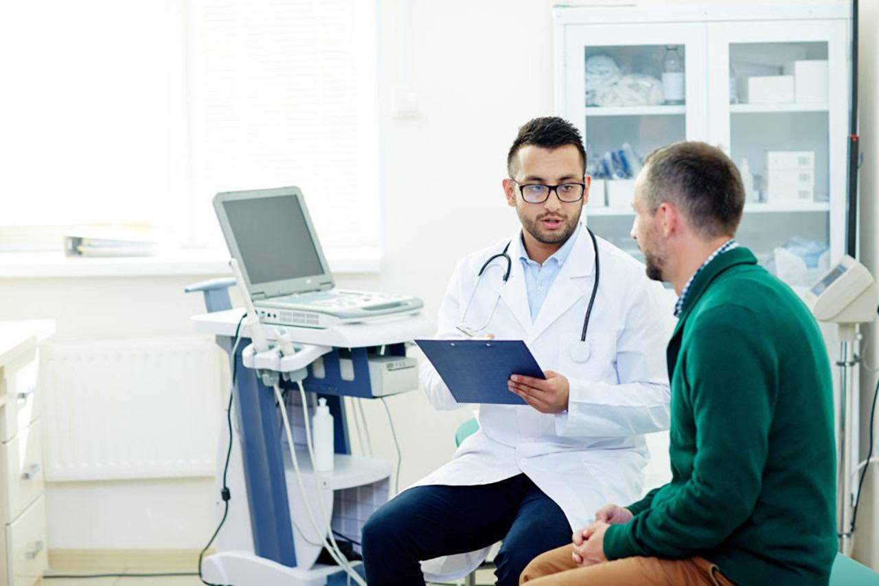 Prevención y seguridad médica en tiempos de crisis sanitaria