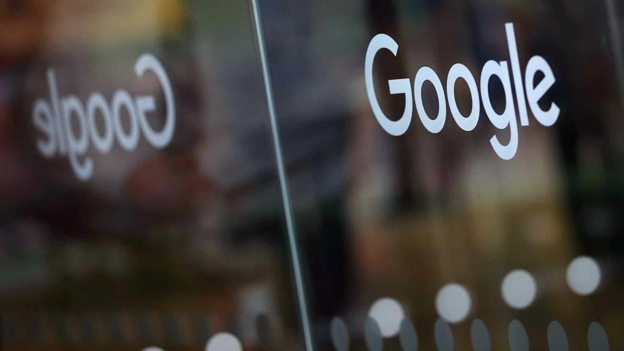 Alistan nuevas reglas para reducir el dominio de Google (y el de otras tecnológicas)