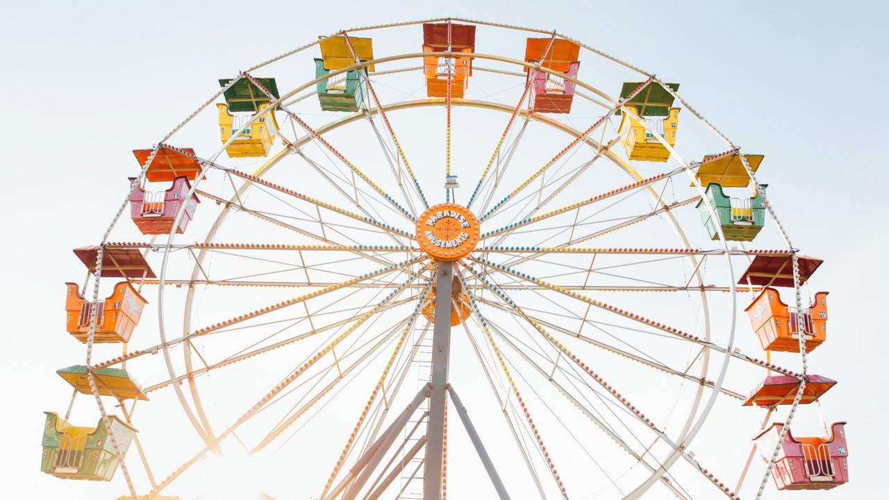 20 años de Coachella: el icónico festival de música celebra con un documental
