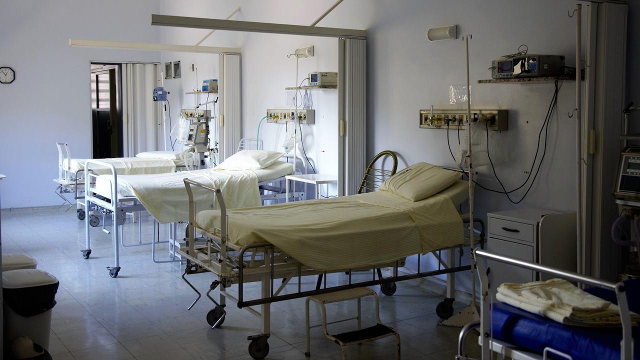 Desde hoy podrás recibir atención de salud pública gratis sin ser derechohabiente