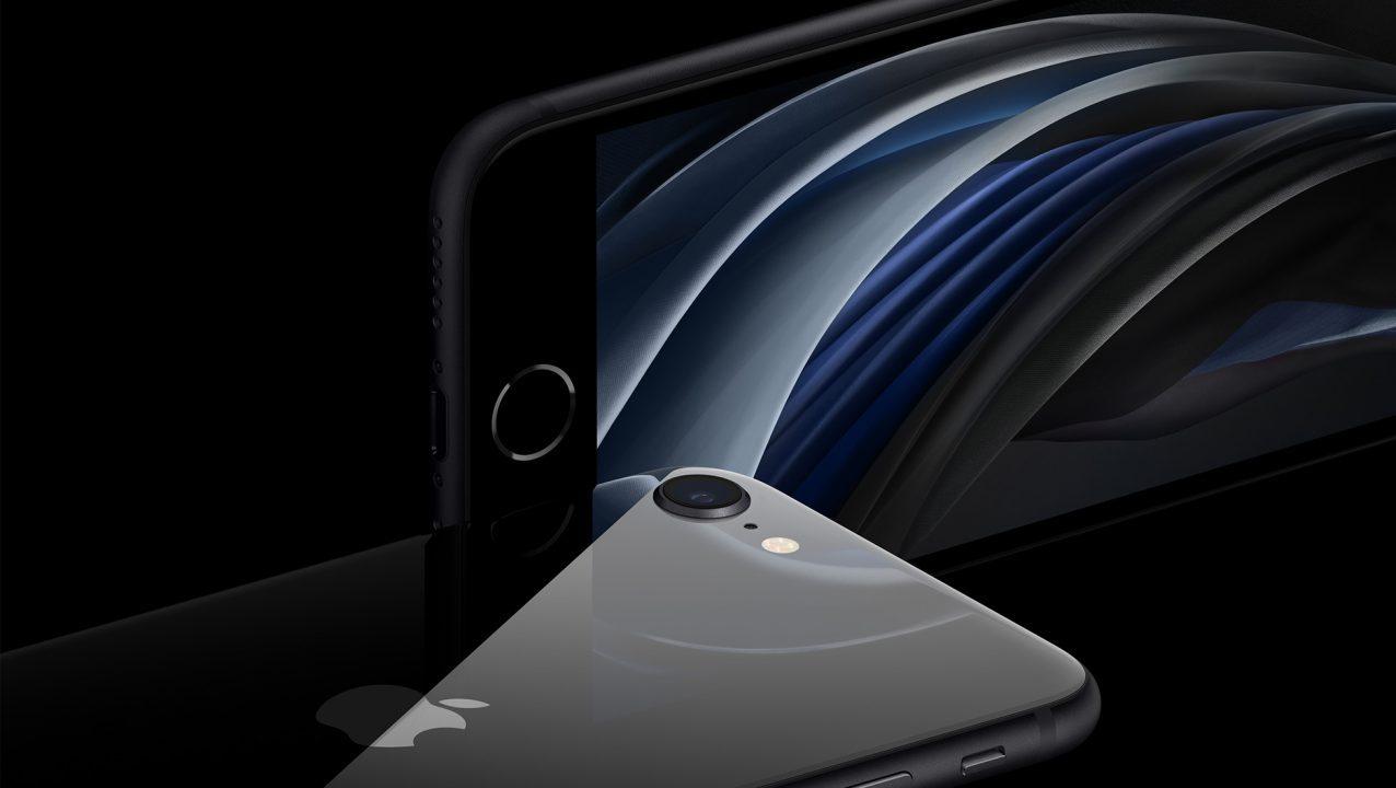 iPhone SE,  la nueva apuesta accesible de Apple
