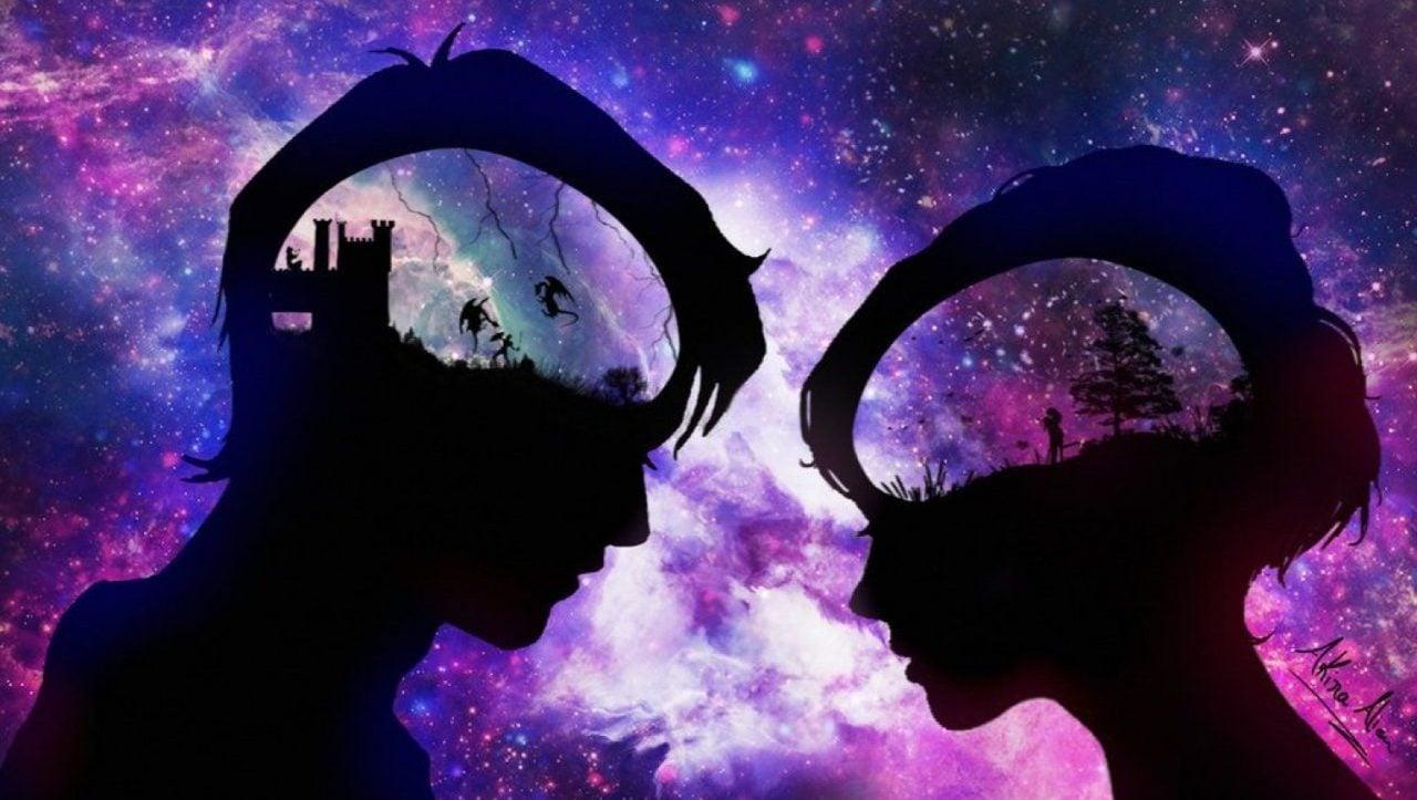 ¡Que la música no pare, disfruta a través de estos conciertos virtuales!