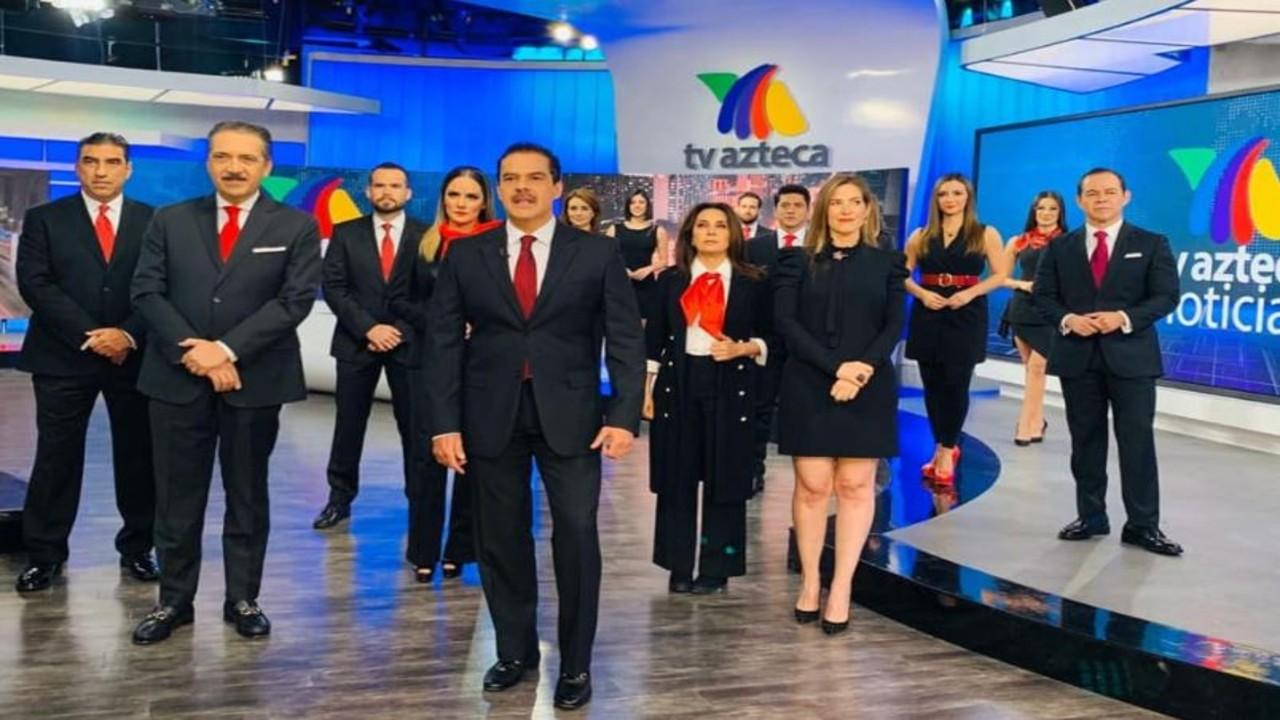 Javier Alatorre recula y reconoce a AMLO su defensa a la libertad de expresión