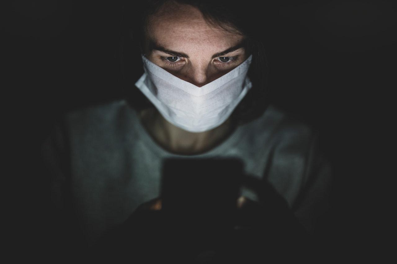 Las apps llevan la telemedicina a un nuevo nivel de acceso popular
