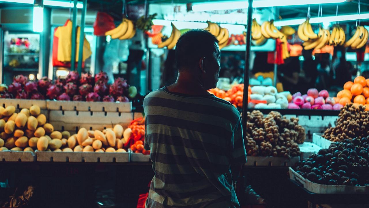 ONU advierte riesgo de una nueva pandemia por Covid-19: la alimentaria