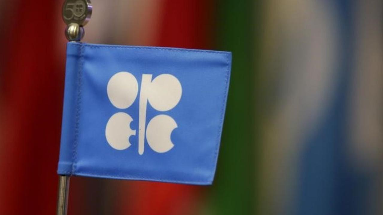 OPEP prevé una mayor caída de la demanda de crudo por la crisis de Covid-19