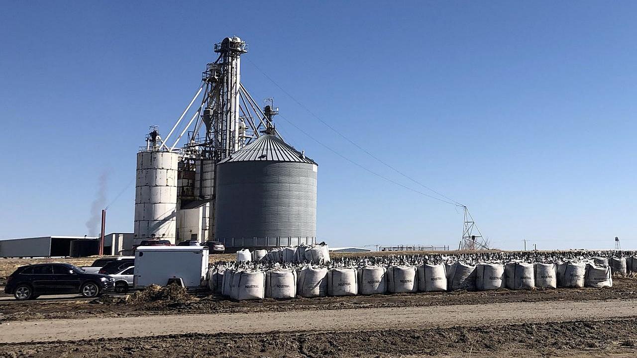 planta-etanol-reuters
