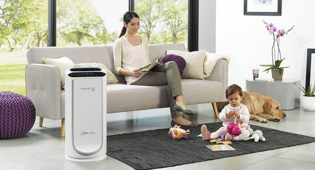 Détox a tu hogar: artículos que mejoran el ambiente de casa.