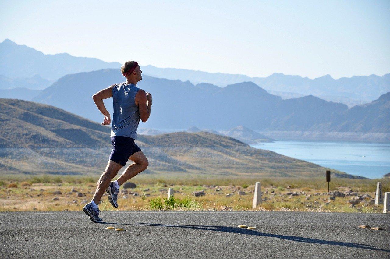 Mejora tu memoria practicando alguno de estos deportes