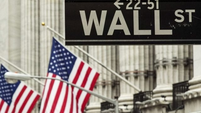 wall street_desplome_empresas_digitales