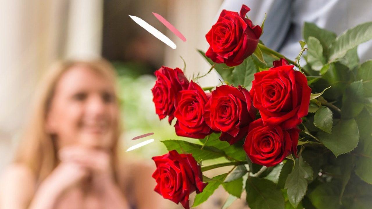 Este 10 de mayo demuéstrale tu cariño con un arreglo de flores
