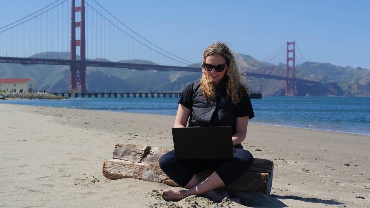 6 gadgets para mamás geeks que las harán enloquecer este 10 de mayo