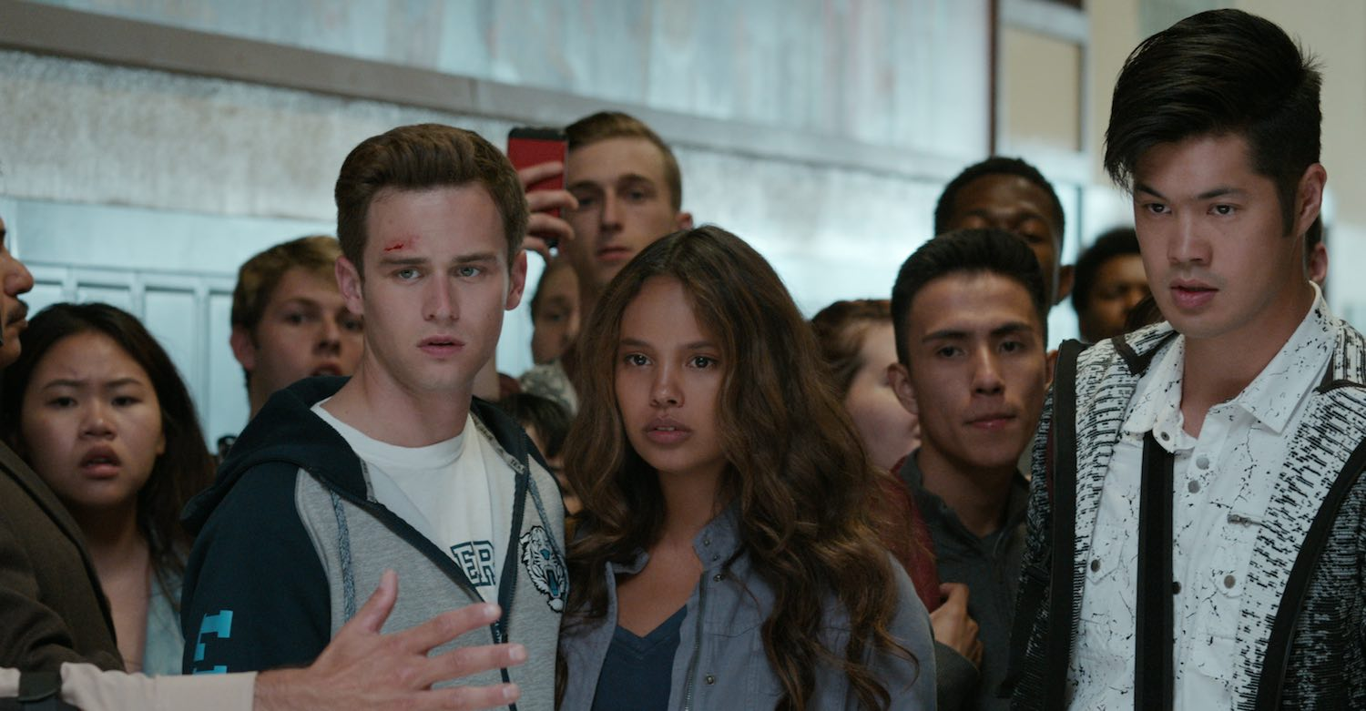 '13 reasons why' cuarta temporada: trailer final muestra sed de venganza