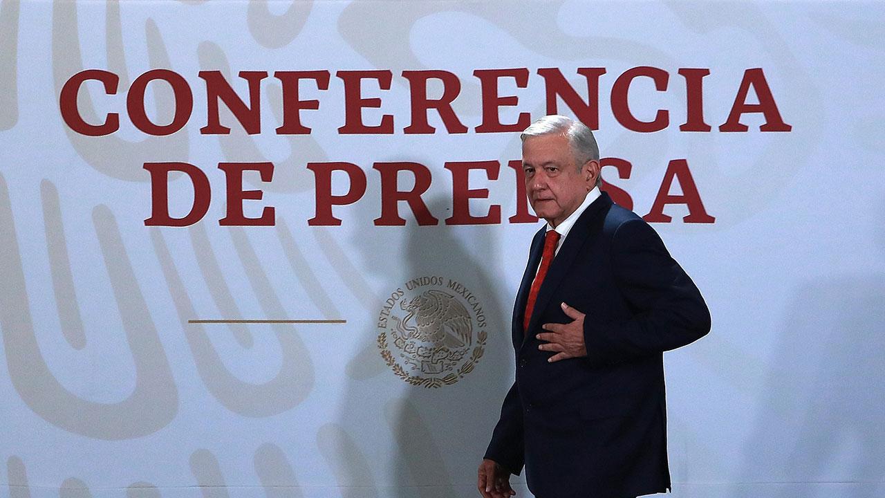 Oposición y gobierno, ¿culpables de la crisis de covid-19 en México?