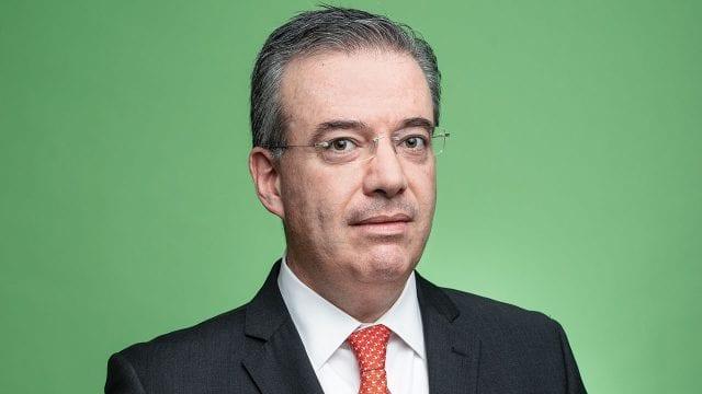 Alejandro Díaz de León