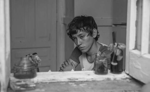 Festival de Cine de Morelia ofrece más películas gratis desde su plataforma