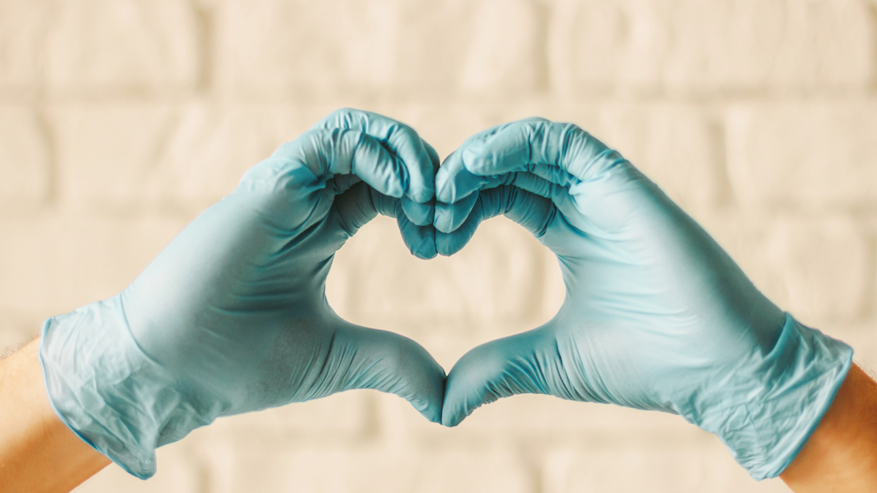 Este Hot Sale Citibanamex ayudará a médicos y grupos vulnerables afectados por COVID-19