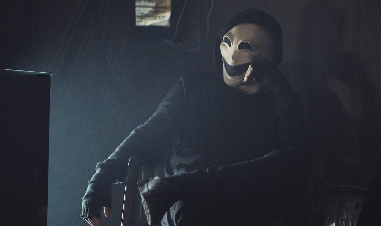 Es oficial: 'Control Z' tendrá una segunda temporada en Netflix