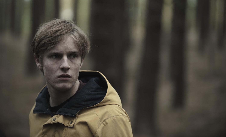 ¿Qué sigue después de 'Dark'? La serie del momento en Netflix