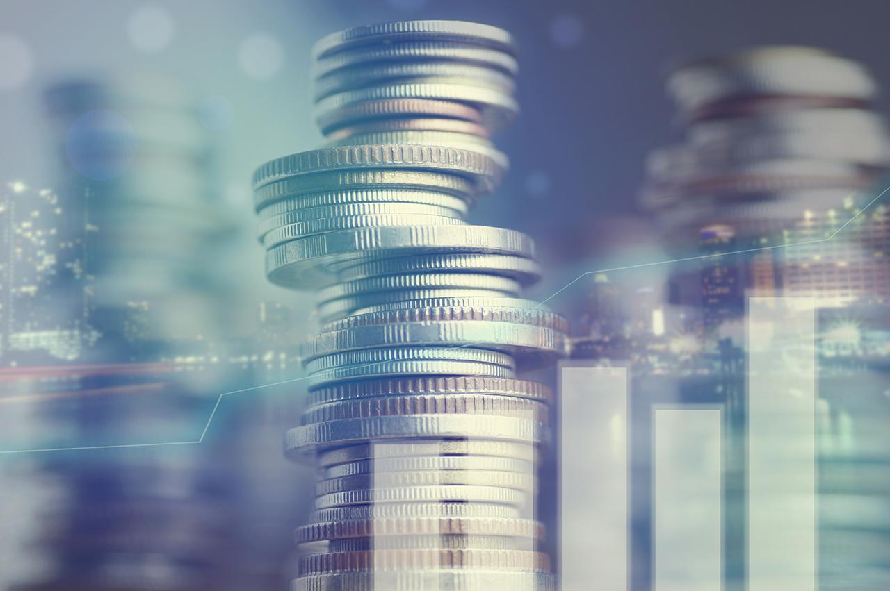 Instituciones financieras: retos de la fase de recuperación