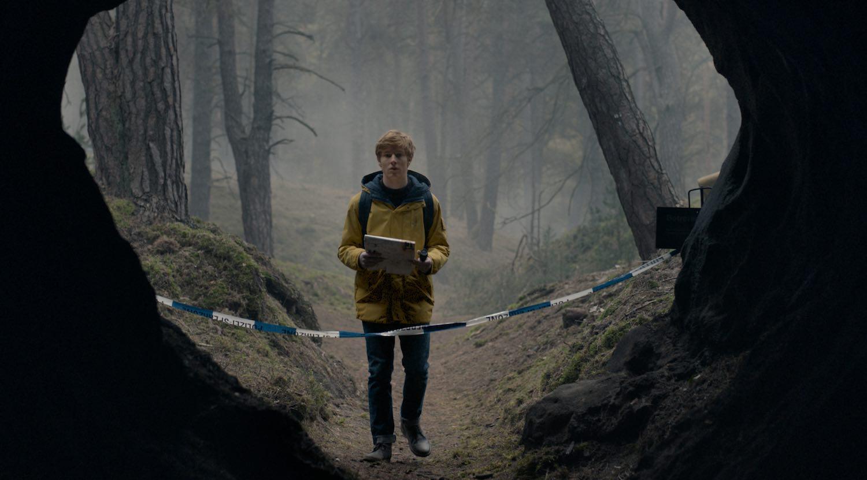 Netflix revela el trailer y fecha oficial de la última temporada de 'Dark'
