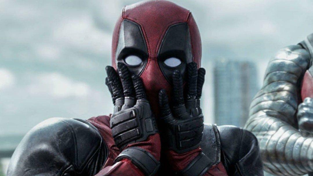 Kevin Feige confirma la incorporación de 'Deadpool 3' al Universo de Marvel