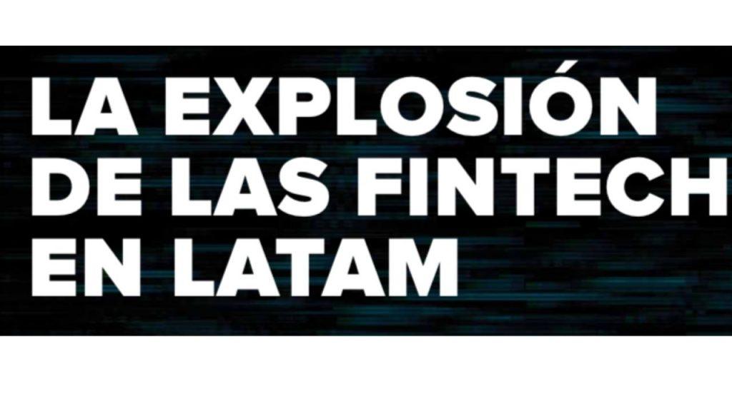 Fintech Latam