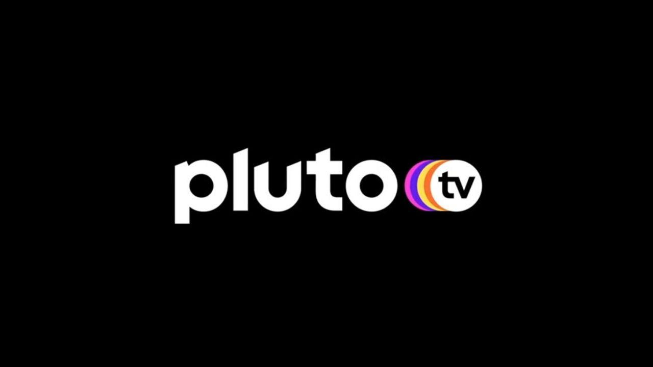 Forbes Conecta: Pluto TV, la apuesta de streaming gratuita de ViacomCBS Americas