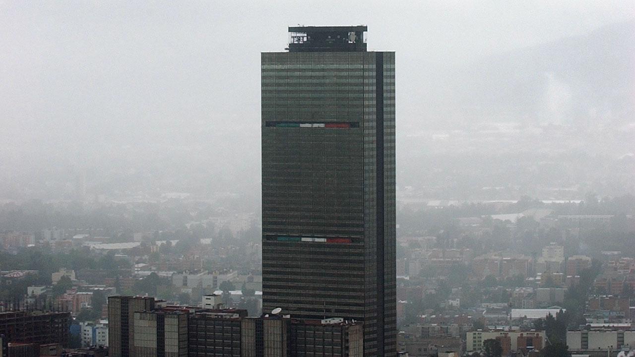 Otro salvadidas a Pemex: Hacienda le da beneficio fiscal por 73,280 mdp