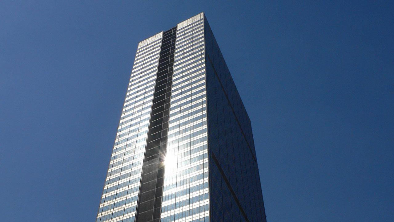 Pemex anuncia canje de bonos por 22,400 mdd