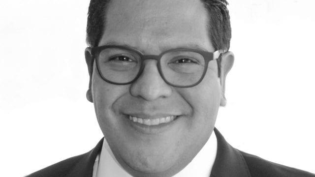 Federico Cerdas Covid-19 oportunidad