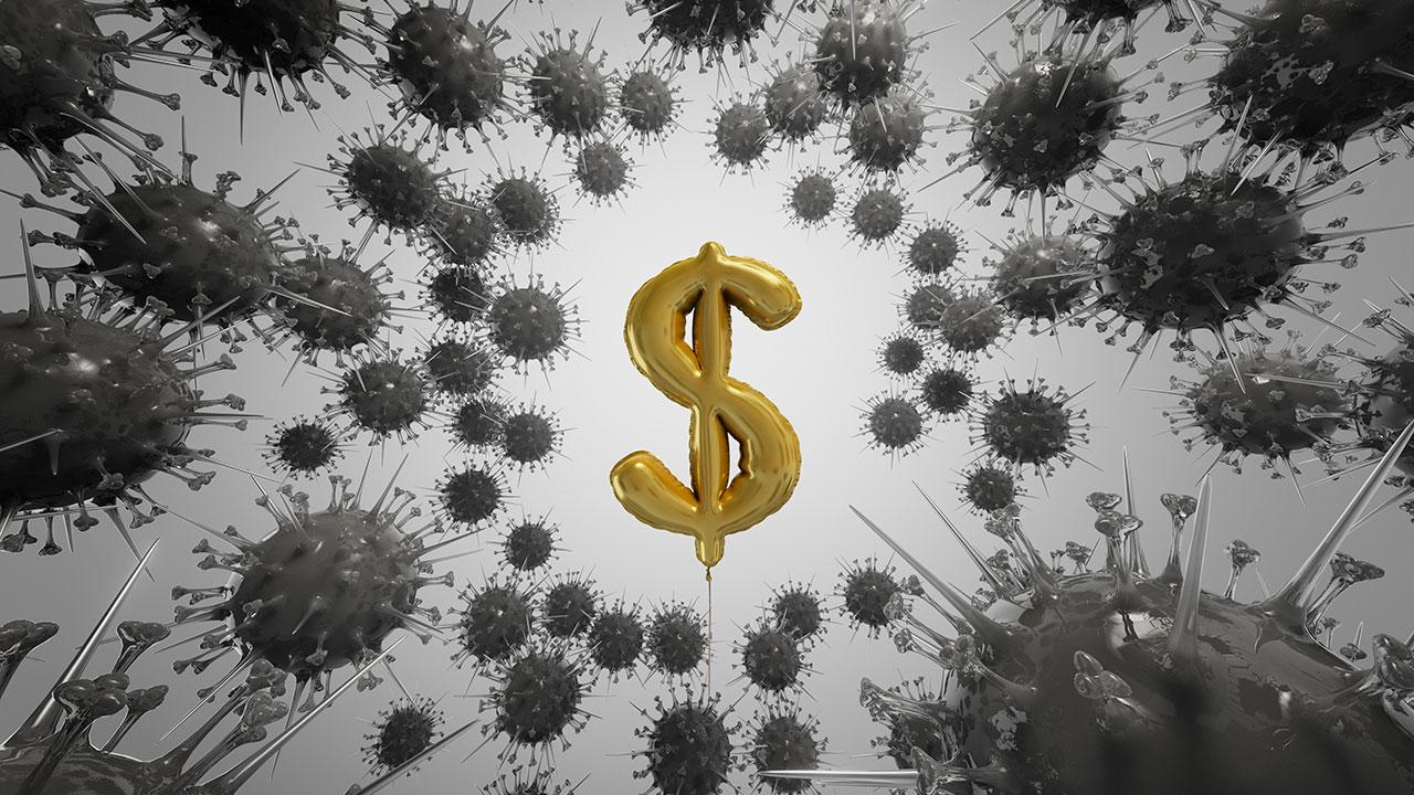 Por un nuevo sistema tributario para México y su economía