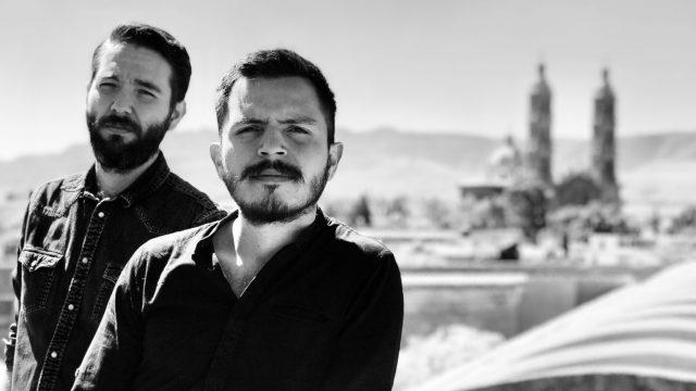 Estudio mexicano de arquitectura gana el Architectural League Prize