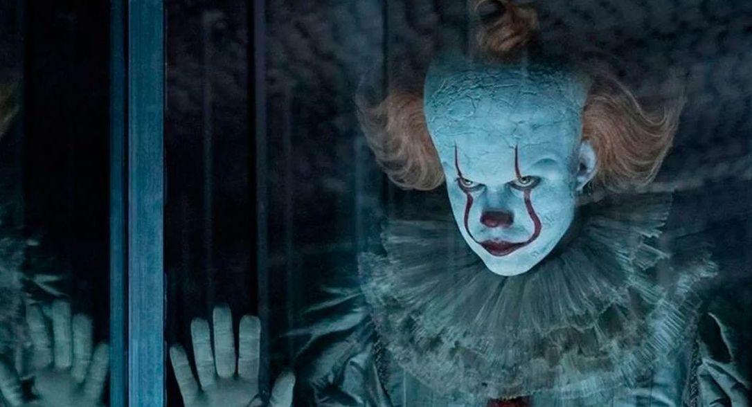 HBO anuncia los sorprendentes estrenos del mes del junio
