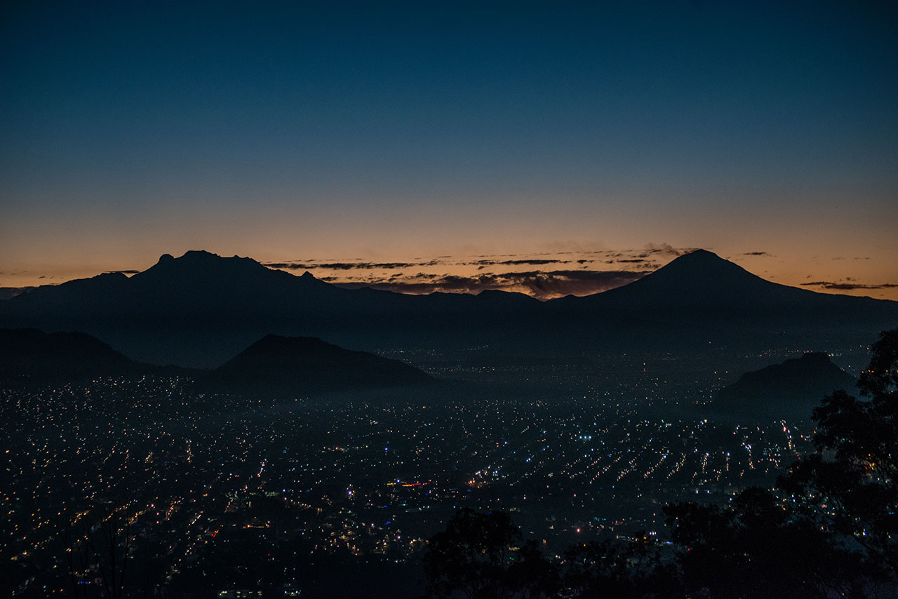 Iztapalapa, la alcaldía con más plusvalía de interés social en CDMX