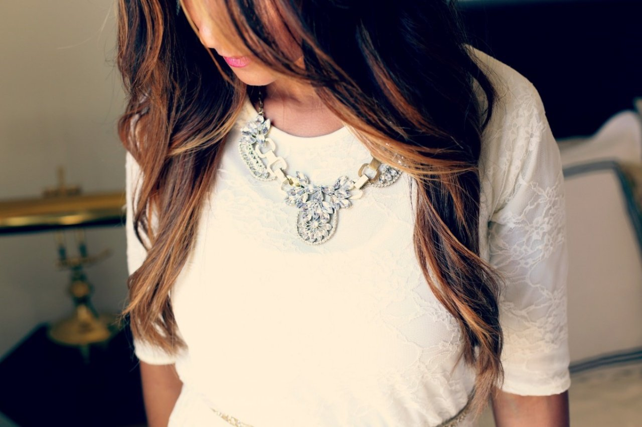 Marca de joyería mexicana presenta colección llena de inspiraciones