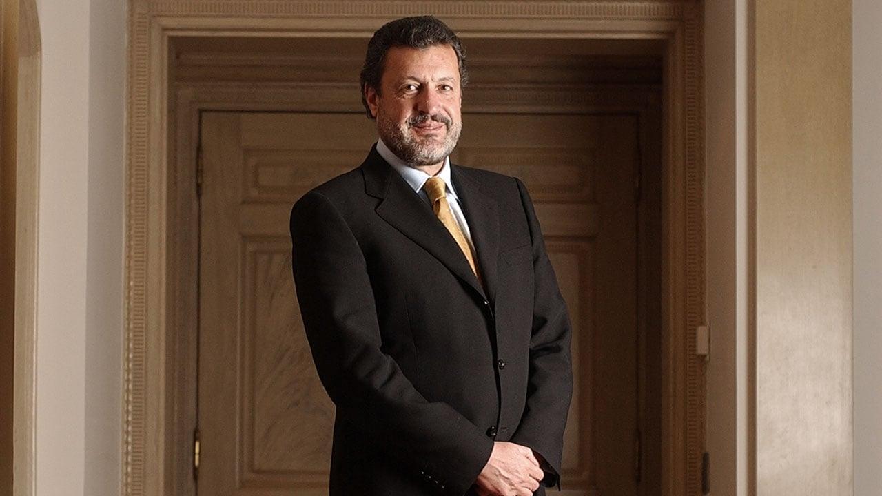 BMV estrena presidente: nombran de forma oficial a Marcos Martínez Gavica