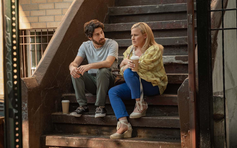 Las mejores películas en Netflix para celebrar el Día de las Madres