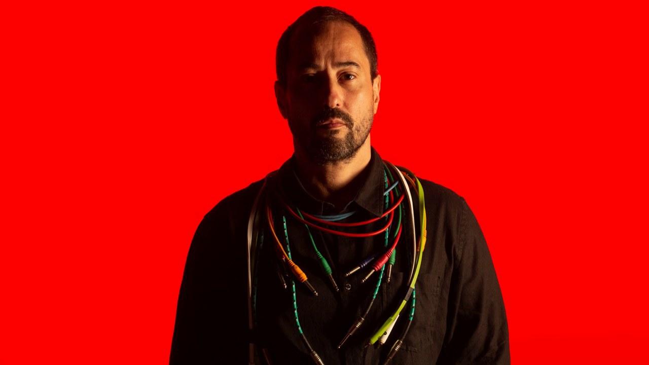 Entrevista | Marcelinho Da Lua y Bossacucanova le ponen ritmo a la cuarentena carioca