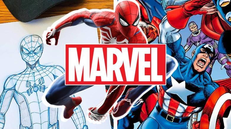 Estas son las historias de Marvel que pronto se reactivarán