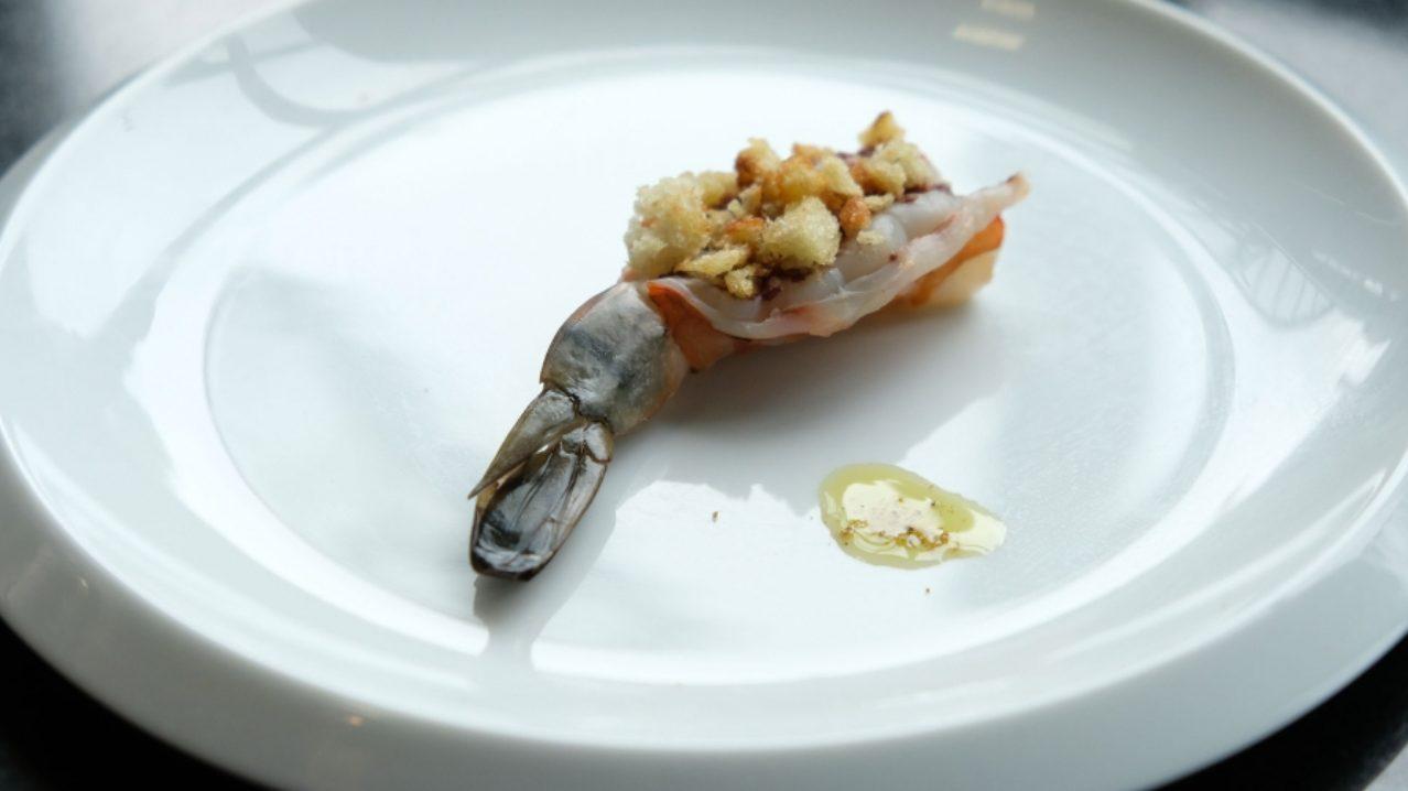 Moët & Chandon presenta serie gastronómica por Instagram