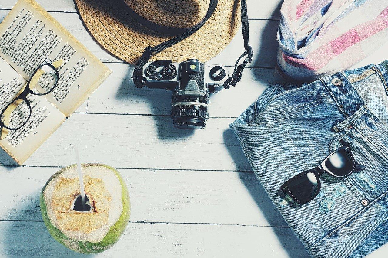 ¿Cómo hacer buen turismo sin afectar tus finanza?