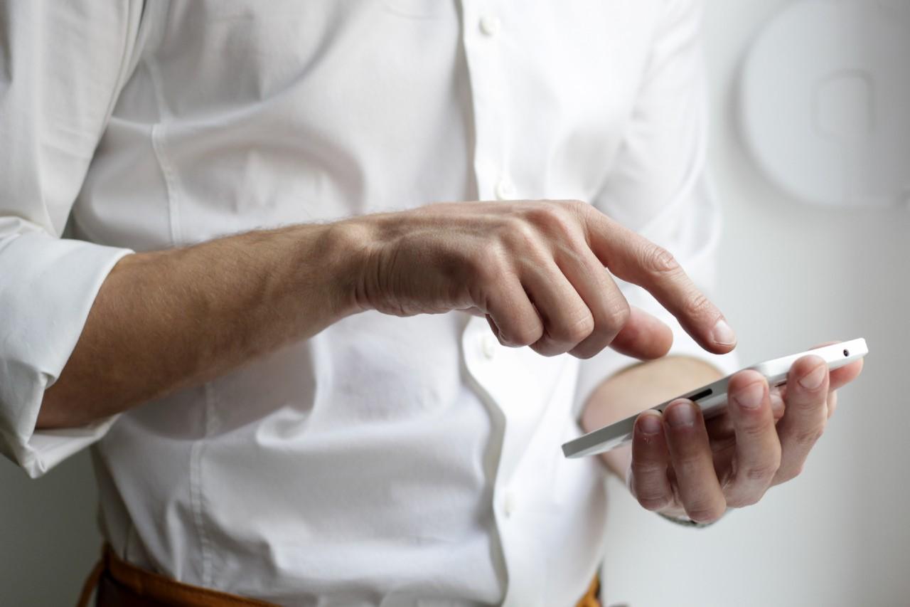 6 consideraciones para comunicación política digital en tiempos electorales